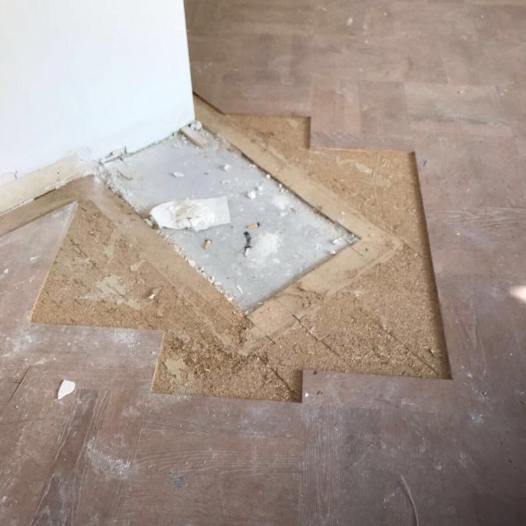 mozaik-vloer-schuren-olien