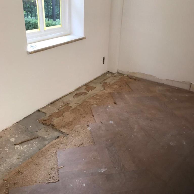 mozaik-vloer-schuren-olien4