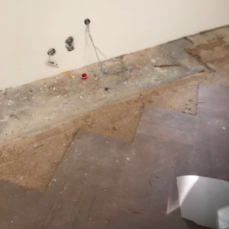 mozaik-vloer-schuren-olien5