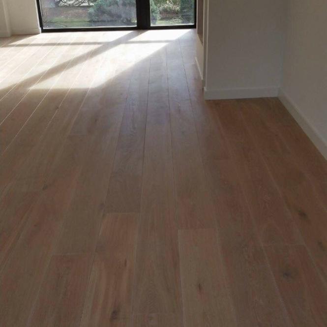 planken vloer schuren en lakken4.jpg